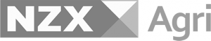 NZX-Agri_RGB-NEW_Grey 100px