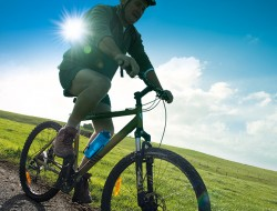 Fit 4 Farming National Cycle Tour