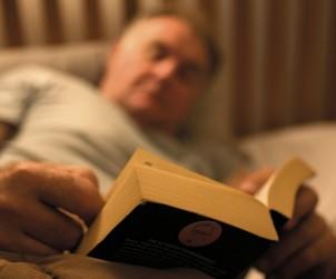 Improve sleeping for farmers