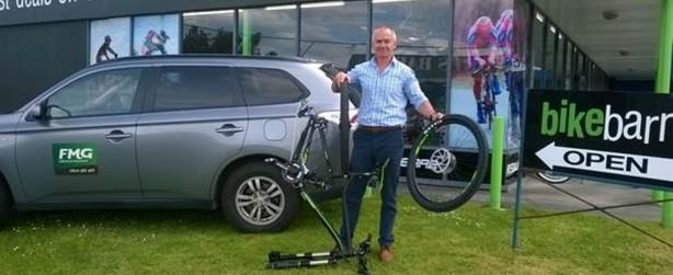 custom_farmstrong_bike_resized