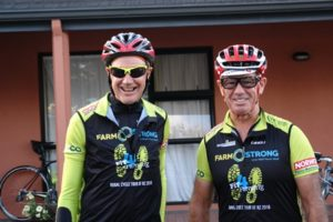 farmstrong cycle tour peloton copy