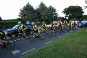 farmstrong cycle tour peloton leaving palmerston north copy