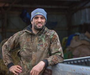 Farmstrong Sam Whitelock-6385